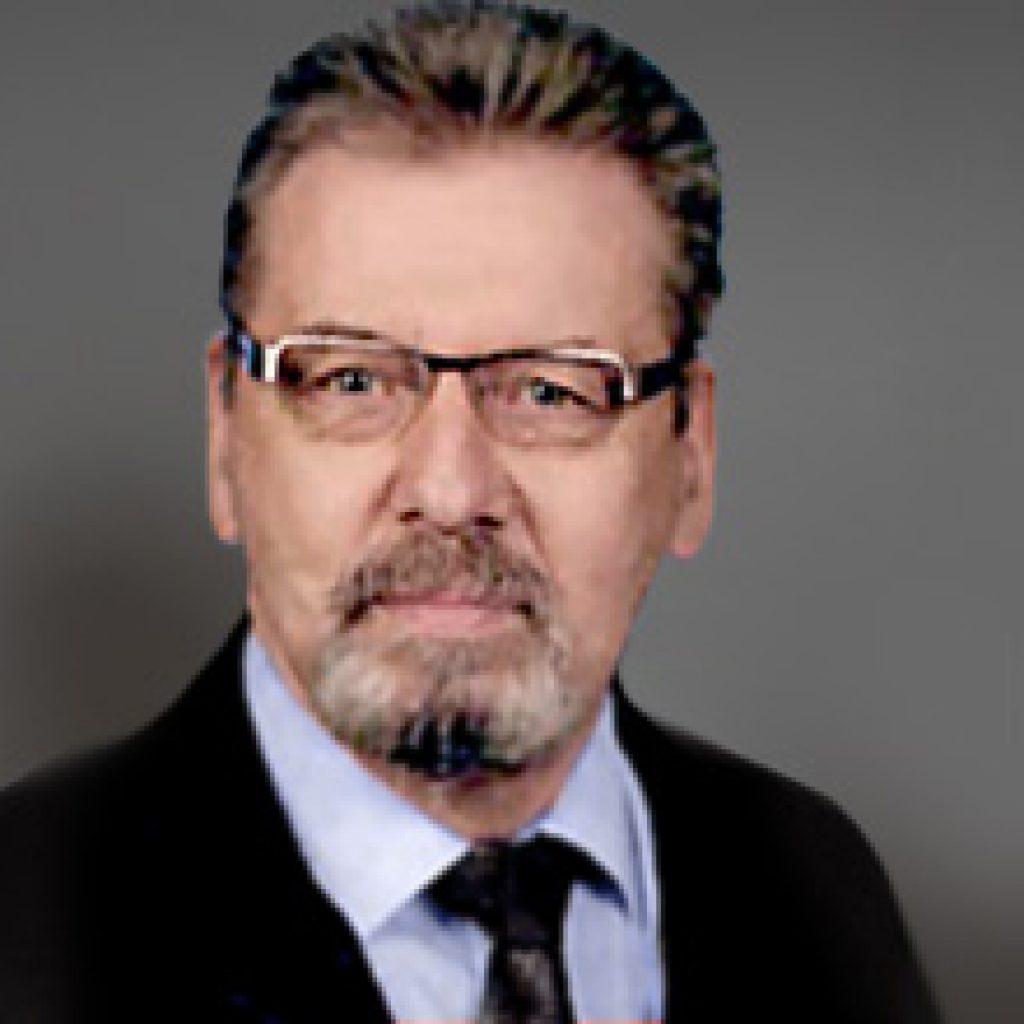 Rechtsanwalt-Peter-Parzyjegla